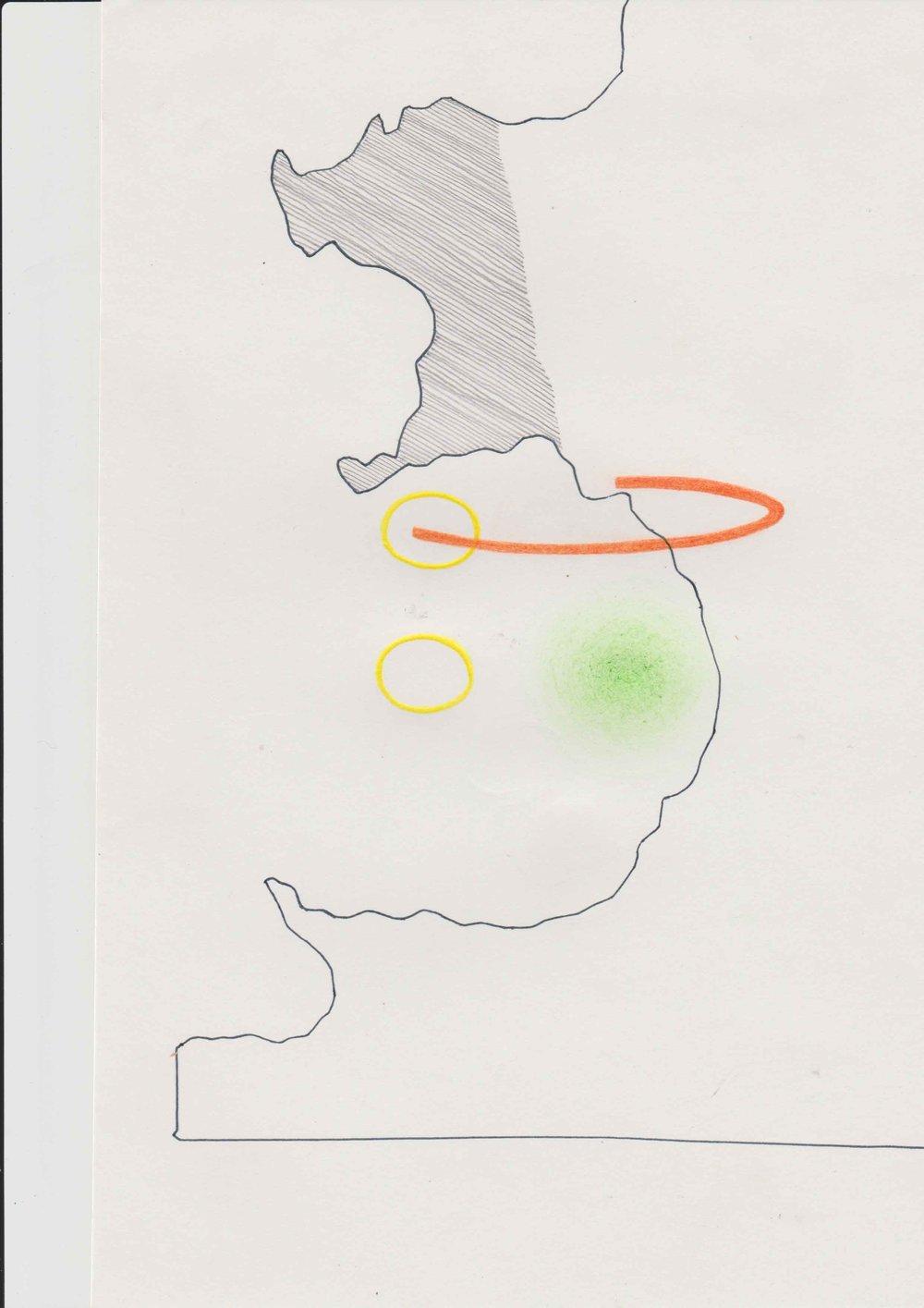 sketch18.jpg