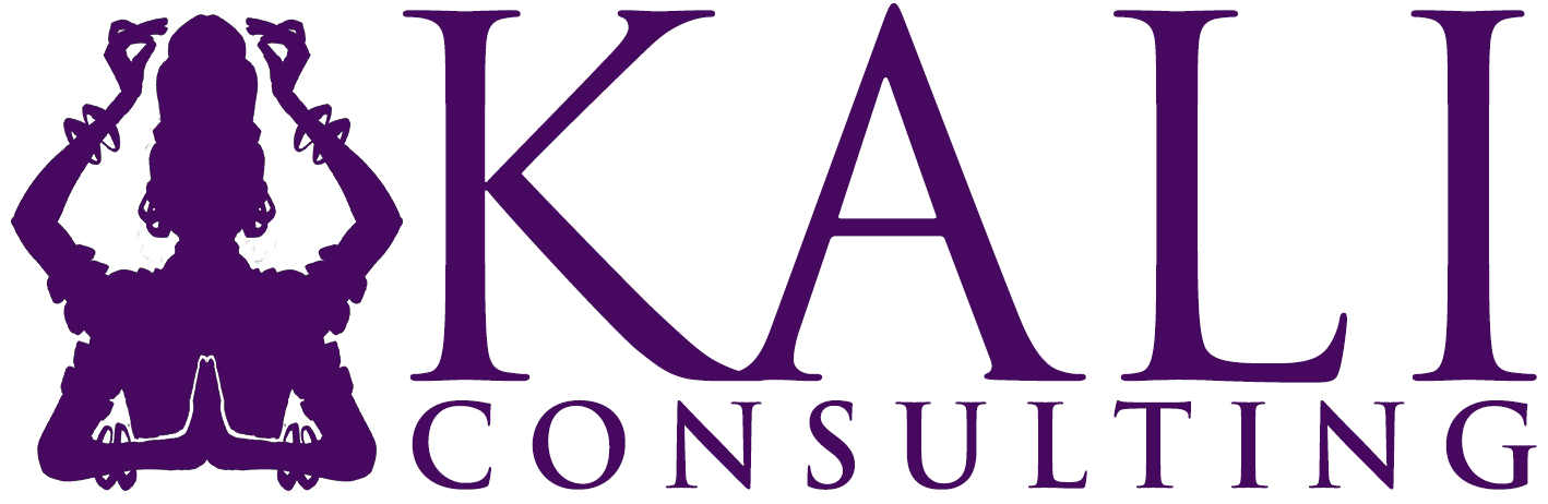 Kali Consulting