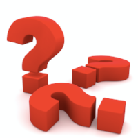 marketing-for-accountants-3questions