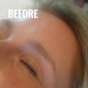 Before_eyebrows_gallery_05.jpg