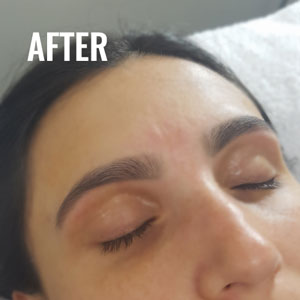 AFTER_eyebrows_after_04.jpg