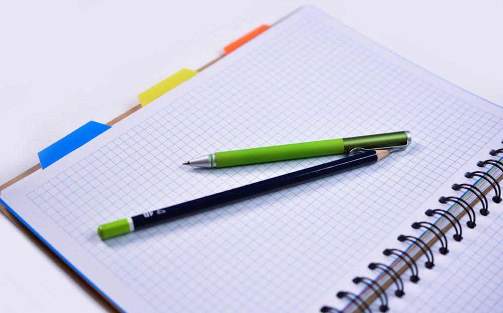 notebook smaller.jpg
