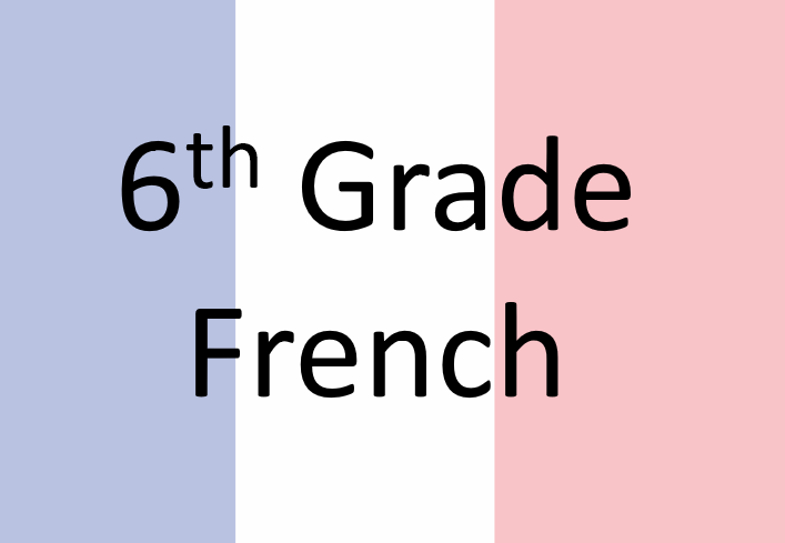 6th French.png