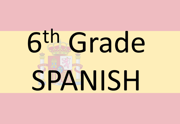 6th Spanish.png