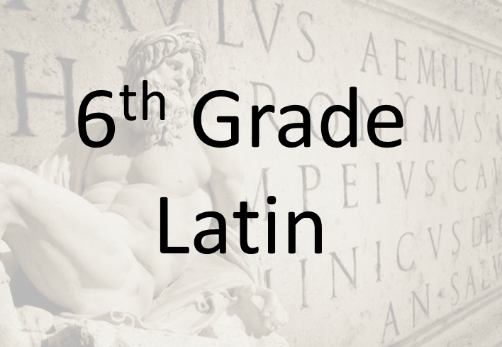6th Latin.png