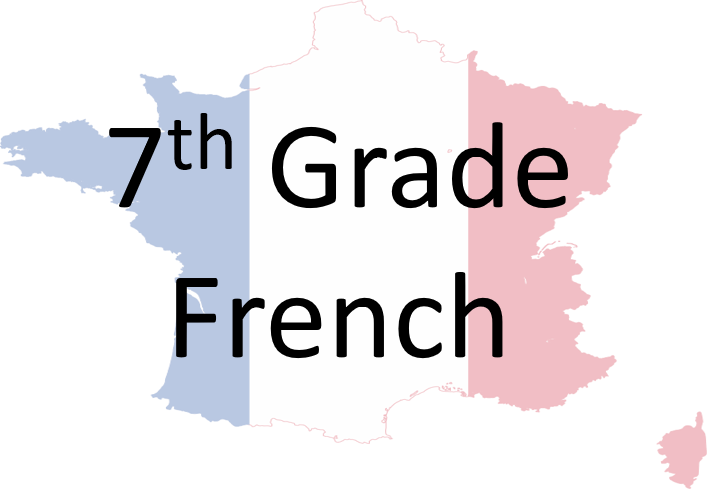 7th French.png