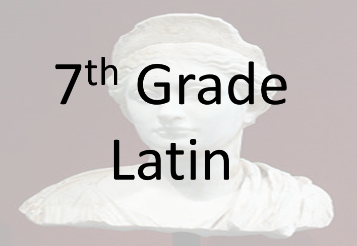7th Latin.png