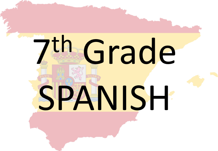 7th Spanish.png