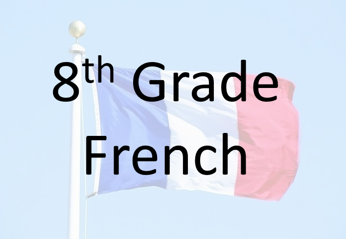 8th French.png