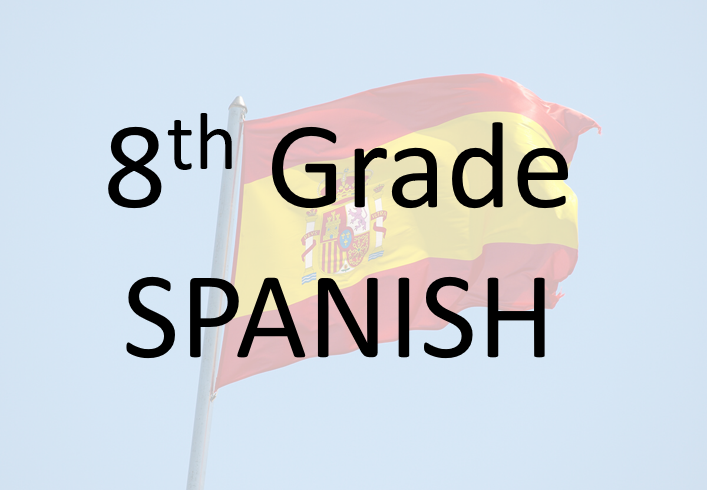 8th Spanish.png
