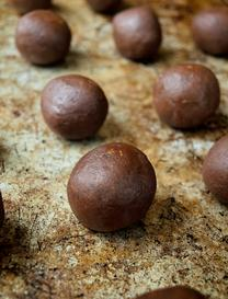balance box vegan chocolate protein bites.jpg