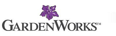 gw-pen-logo.jpg