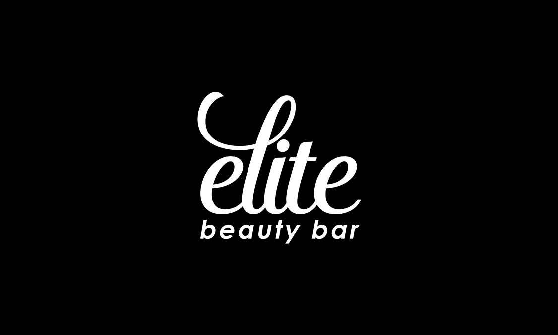 Elite Beauty Bar