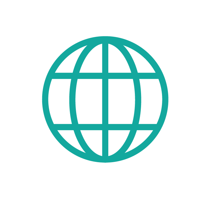 icon-internet-01 copy.png