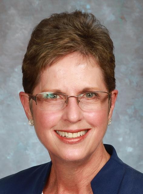 Virginia Holmstrom.cropped.jpg
