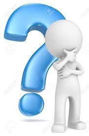 Questions mark.jpg