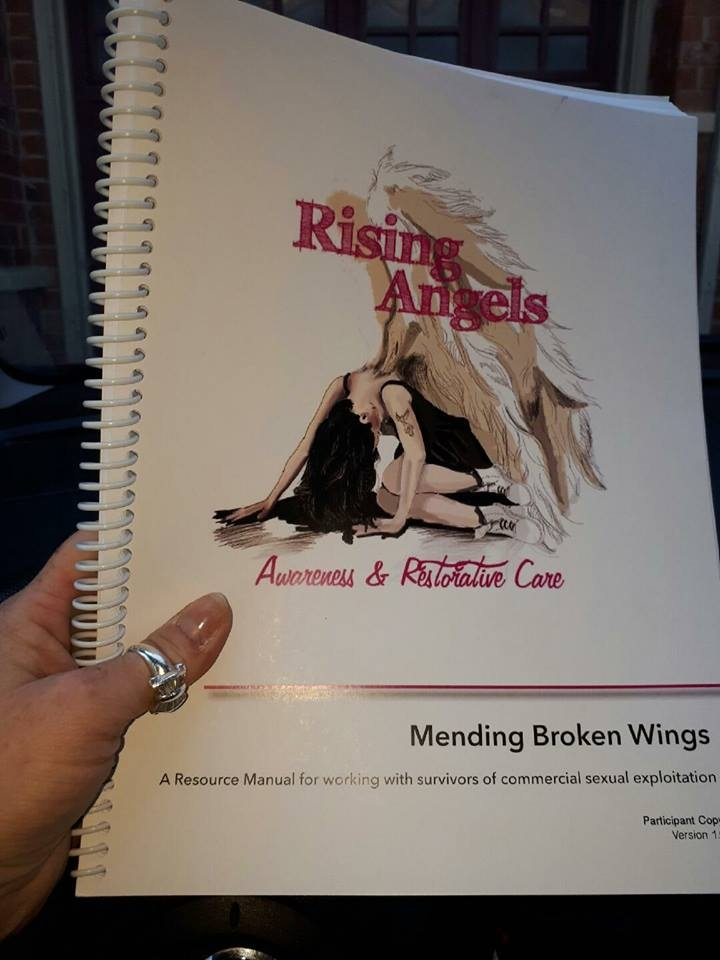 Rising Angels training manual.jpg