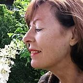 Lorraine Locherty