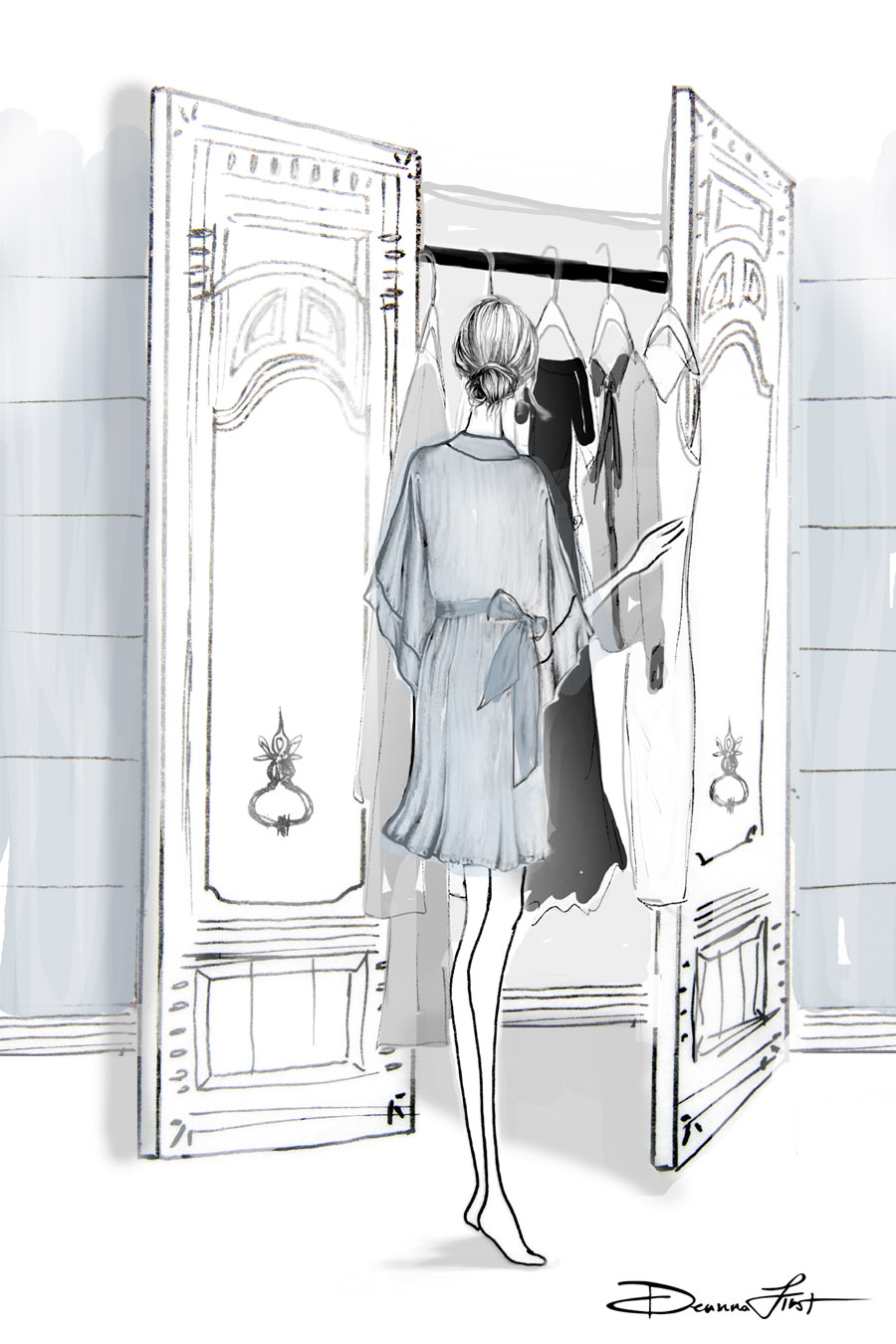 armarium_closet2_sig.jpg
