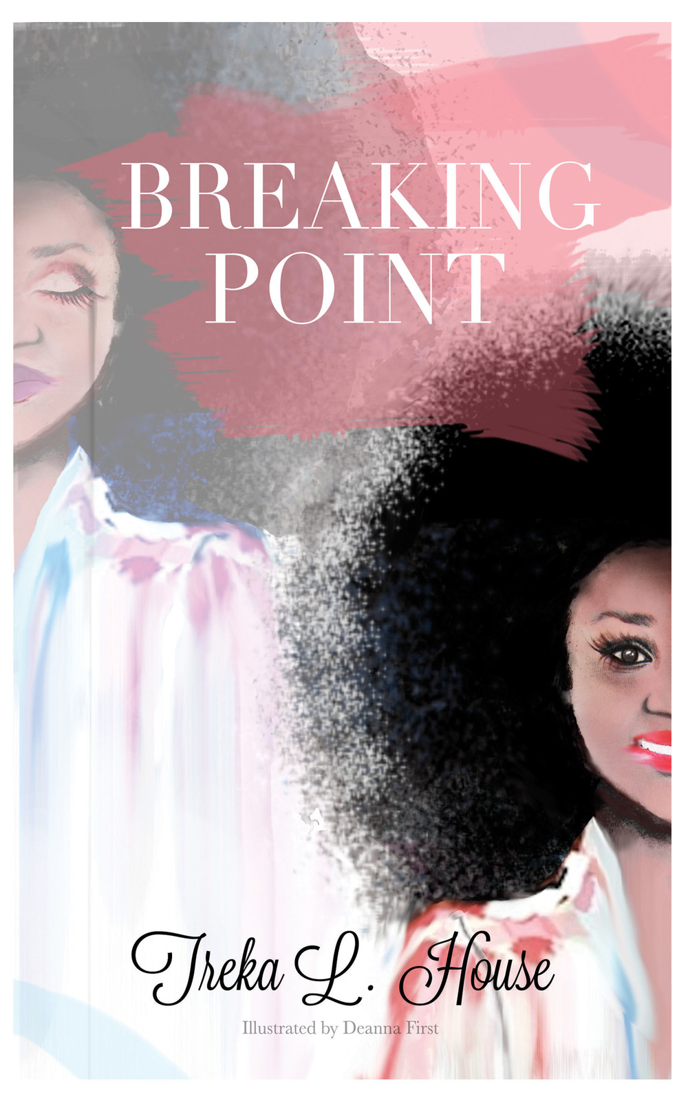 breakingpoint_outline.jpg