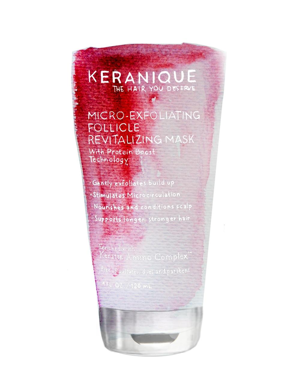 KERANIQUE_Micro-exfoliatingmask_white.jpg