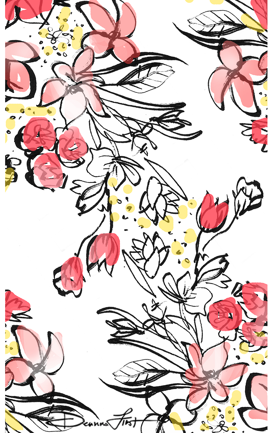 PEN_INKFLORAL_thick_deannafirstborder.jpg