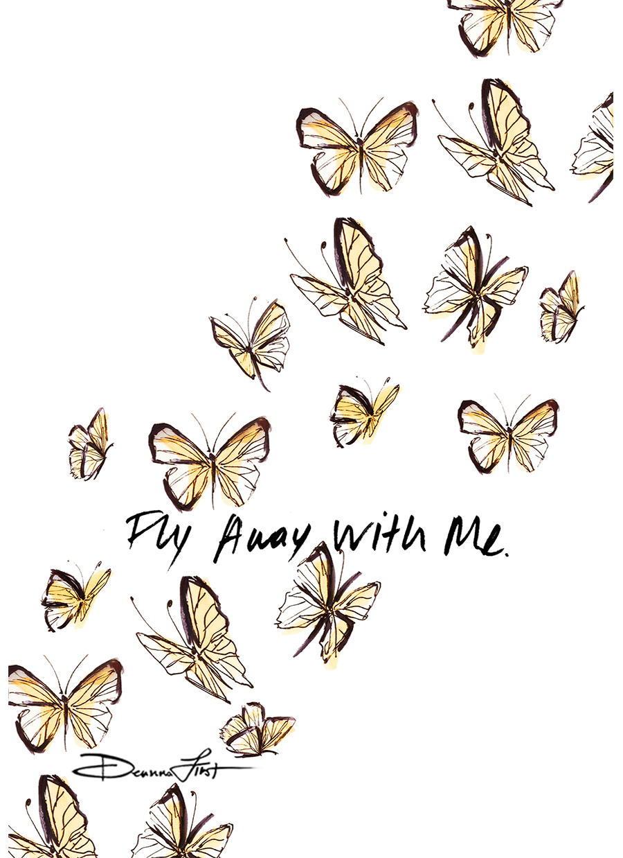 flyawaywithme_deannafirst_small.jpg