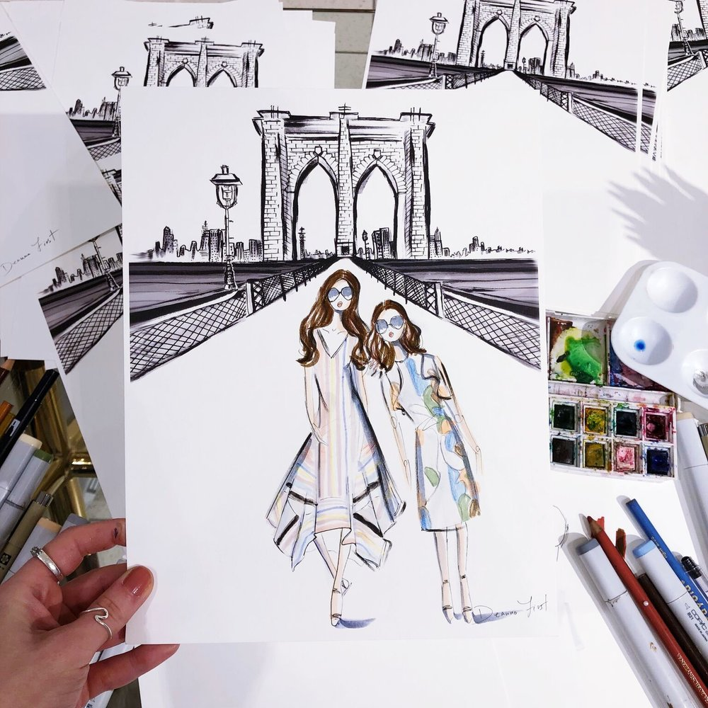 Lafayette 148 New York_live sketch_Deanna First.jpeg