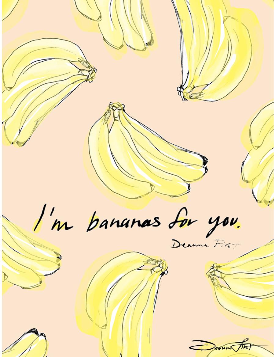 bananas_deannafirst_site_sig.jpg