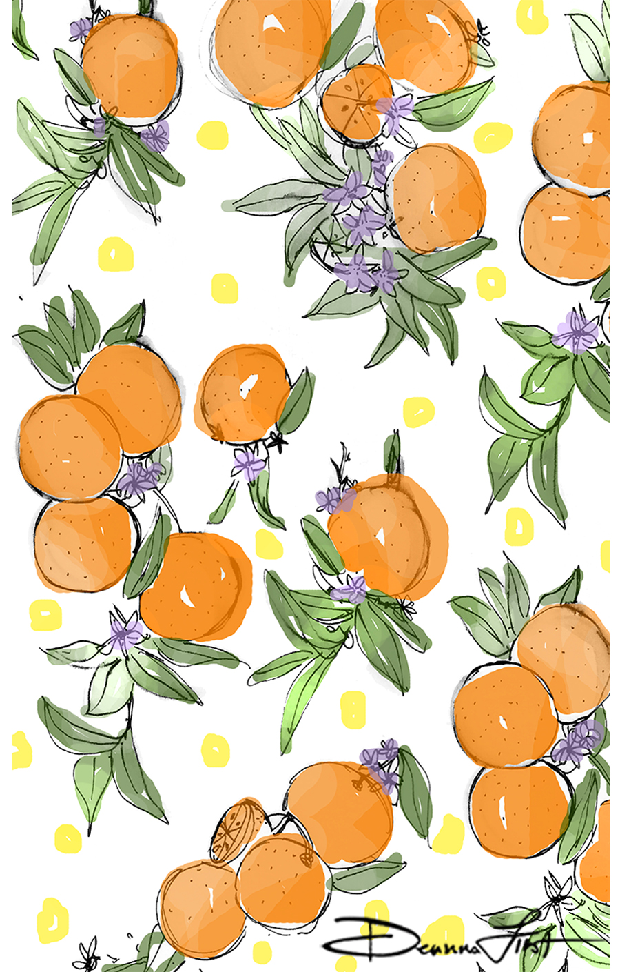oranges_dots_deannafirst_small copy.jpg