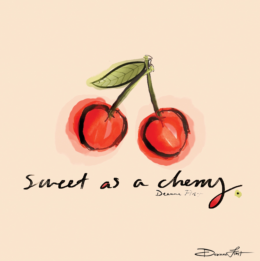 sweet-as-a-cherry_deanna_first-web.jpg