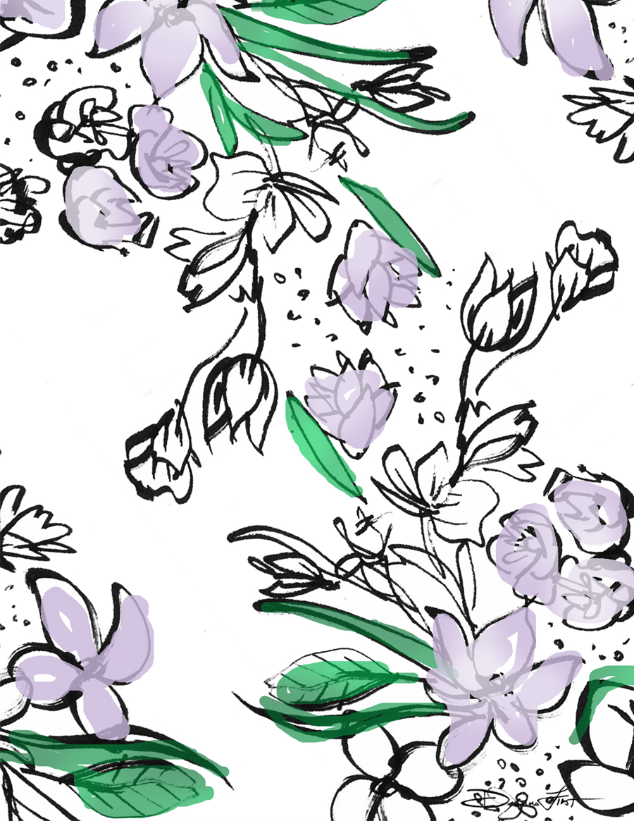 lilac-deannafirst-web.jpg
