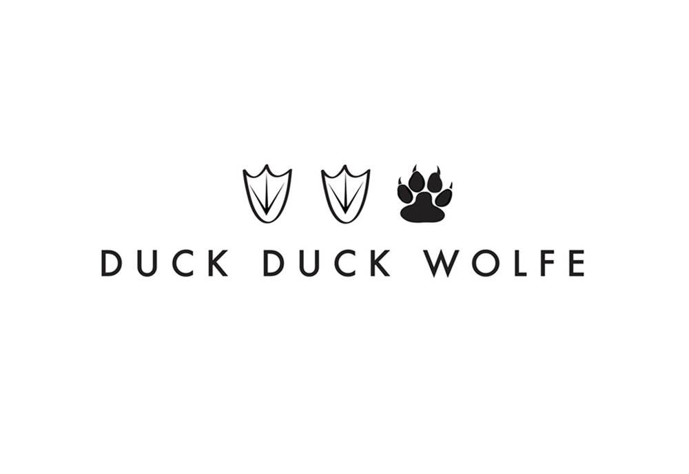 duck duck wolfe logo by deanna first.jpg
