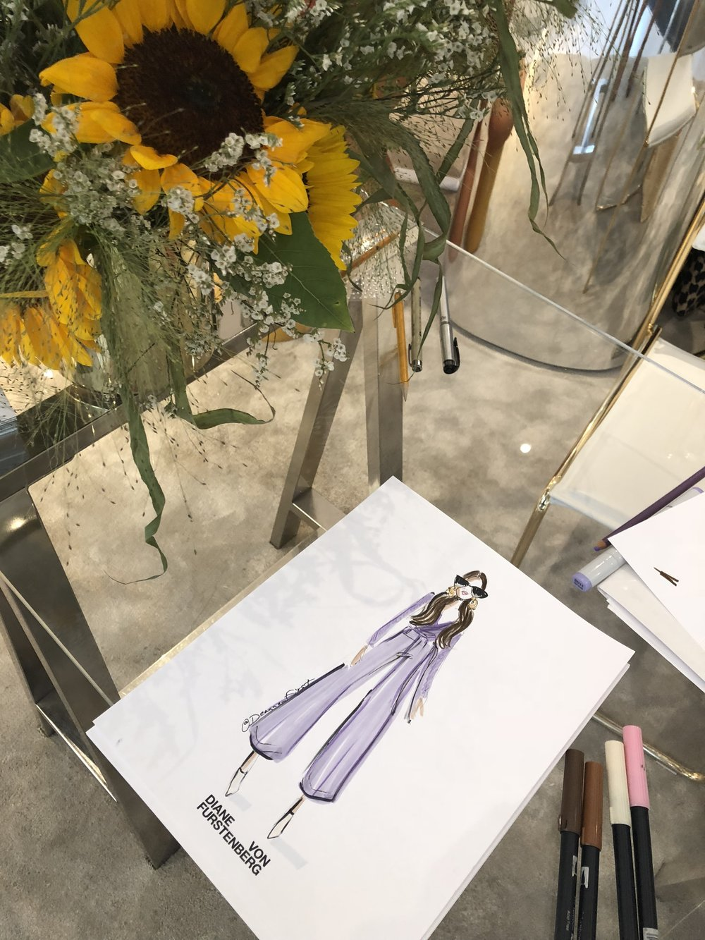 DVF X Deanna First Illustrations.jpg