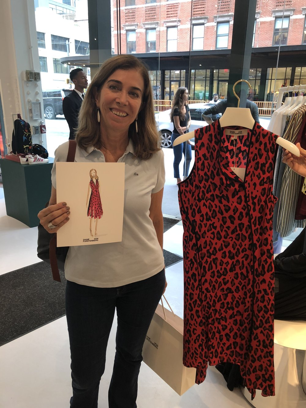 Customer sketch by Deanna First X DVF.jpg