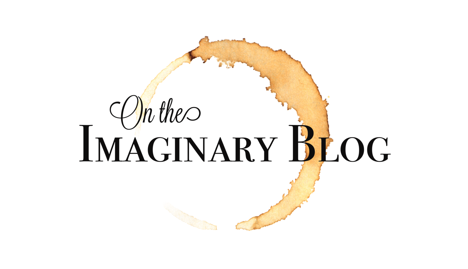 On the Imaginary Blog
