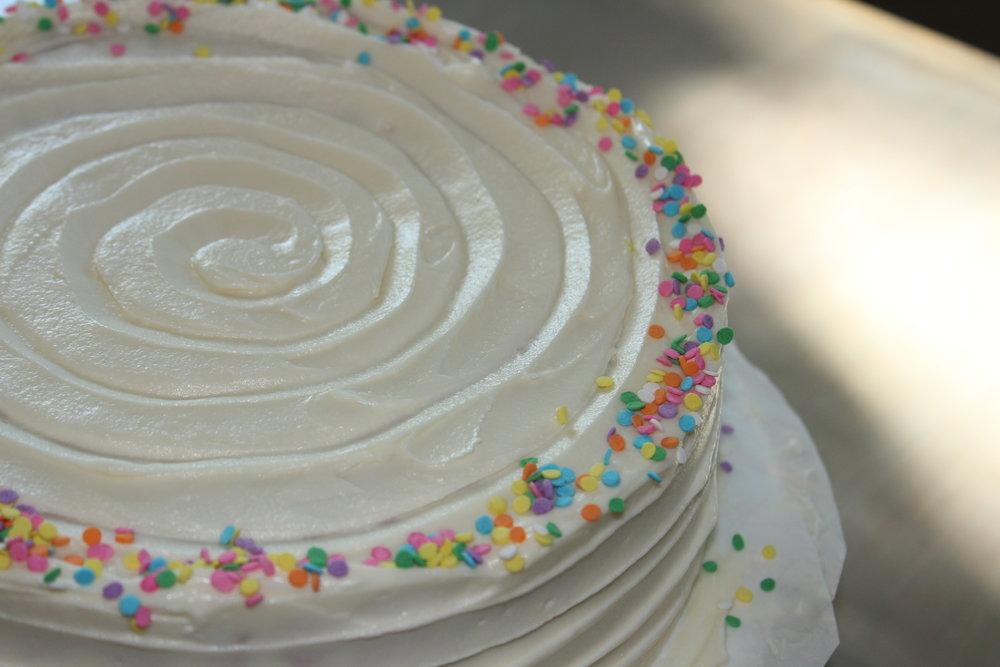 counterspacebr-cake.jpeg