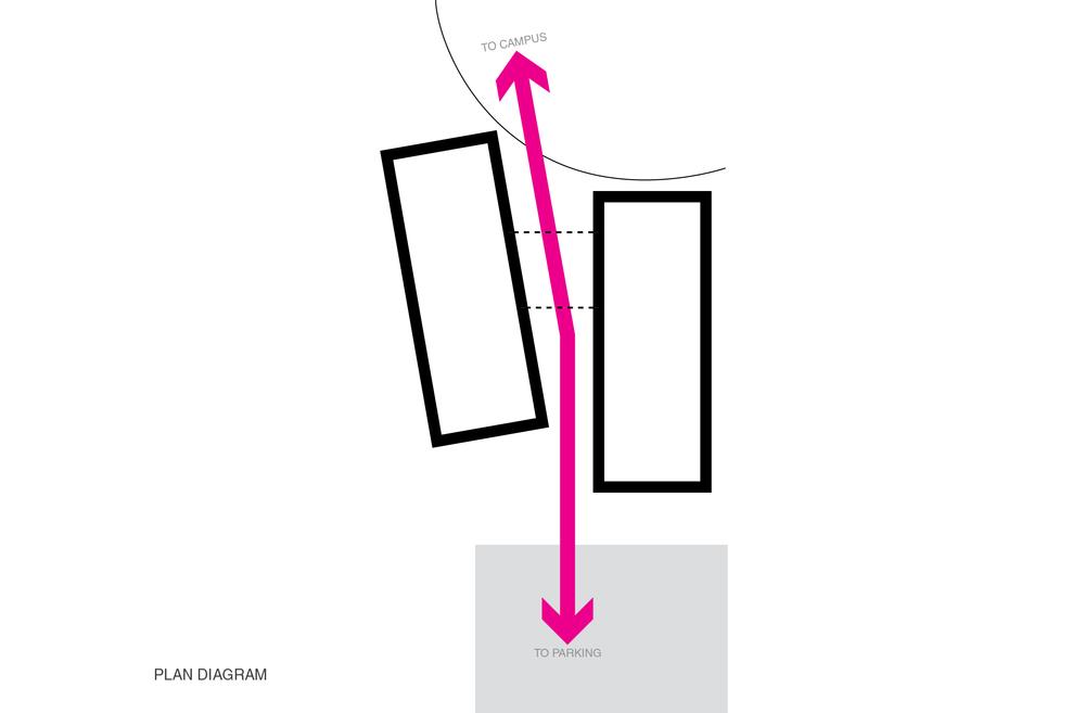 Partii Diagrams-01.jpg