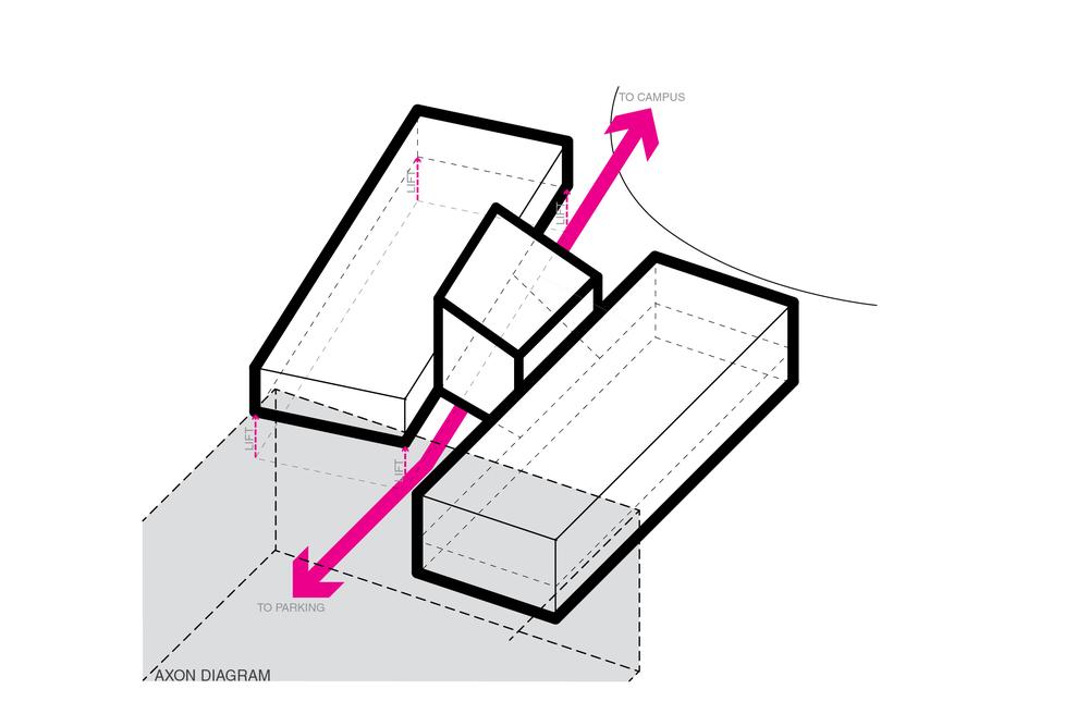 Partii Diagrams-02.jpg
