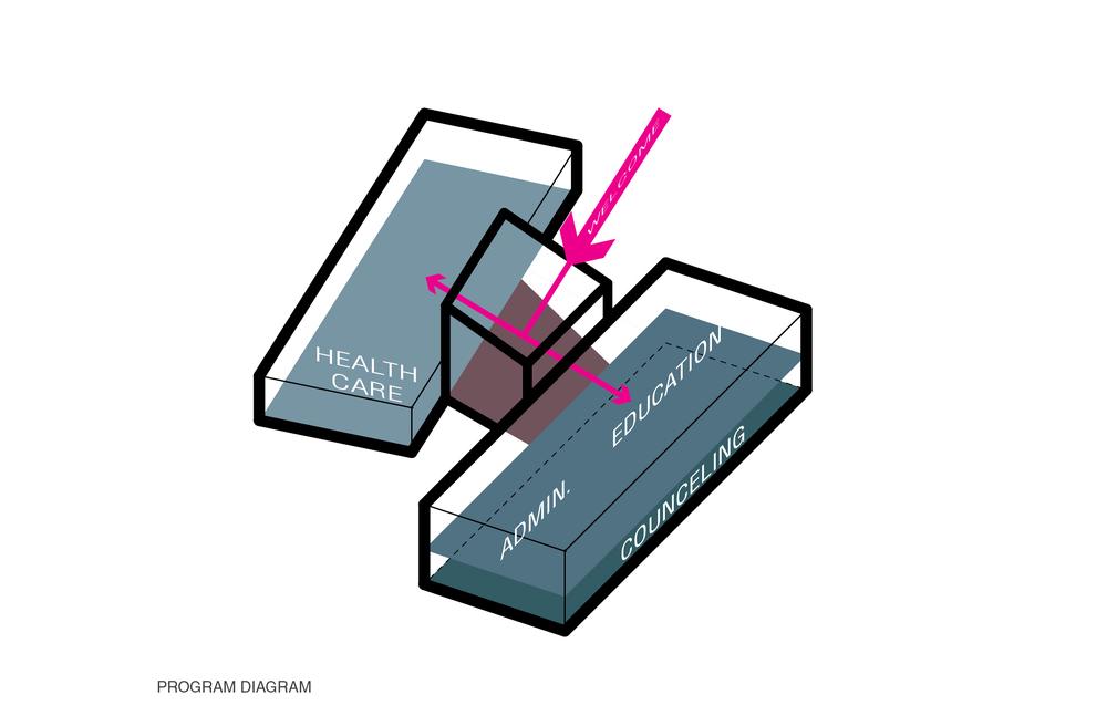 Partii Diagrams-03.jpg