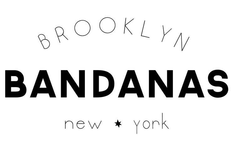 Brooklyn Bandanas