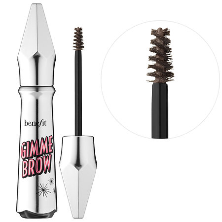Benefit Cosmetics: Gimme Brow