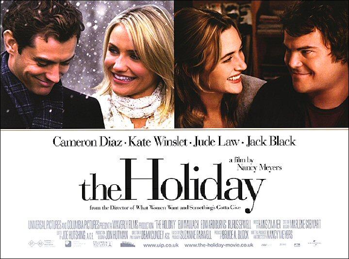 the-holiday-2006_563fb197ddf2b34f4496a0ea.jpeg