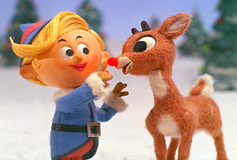 rudolph-red-nosed-reindeer5.jpeg
