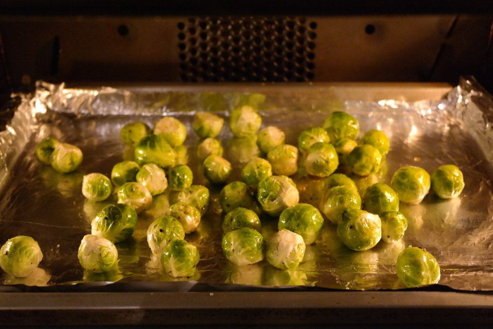 easy-brussels-sprouts-1024x683.jpeg