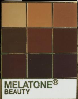 MelatoneErased_copy.png