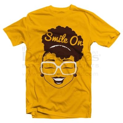 T-Shirt_Mockup_SmileOn_Gold.jpg