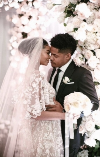 Chanel-Iman-Sterling-Shepard-Wedding-3.jpg