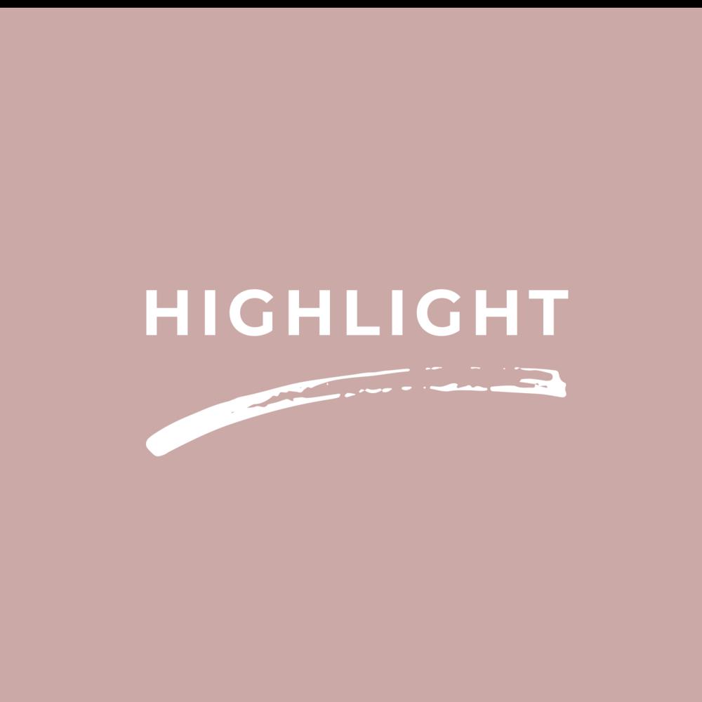 ahighlight.png