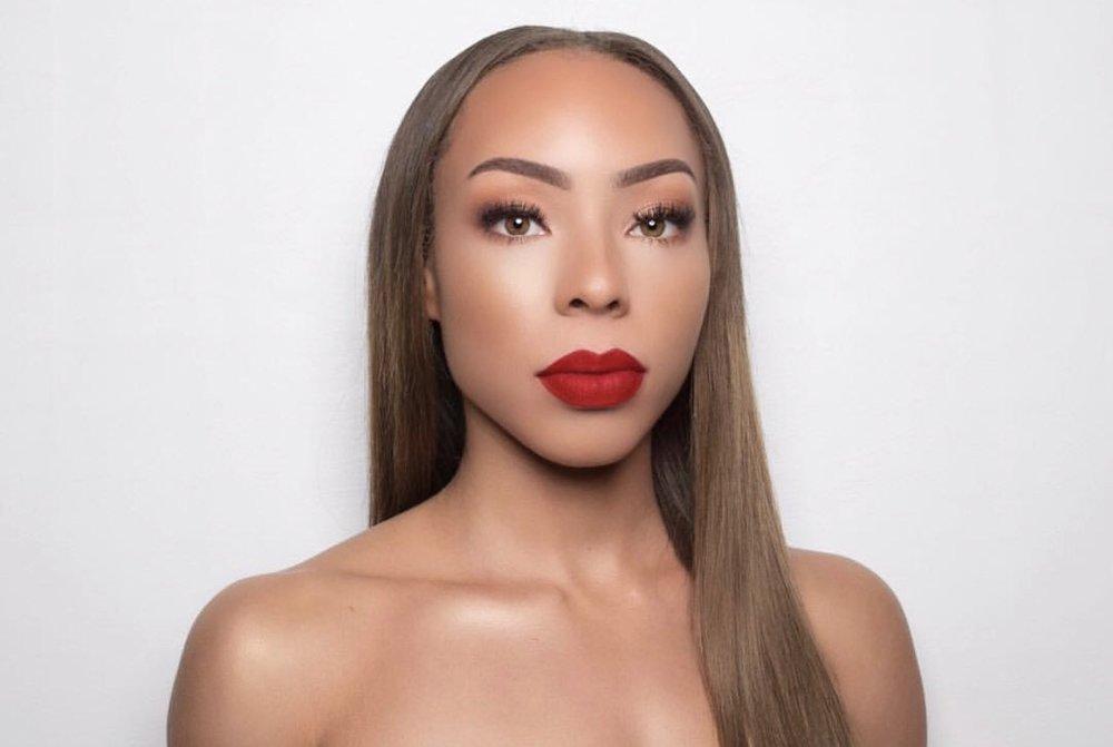 Mariah.PNG